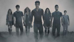 Teen_Wolf_Season_4_EDIT_Cast_Shot_Photo_Credit_Jaimie_Trueblood_and_MTV.png