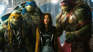 Teenage-Mutant-Ninja-Turtles-OotS-Fox.jpg