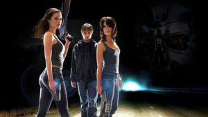 Terminator-Sarah-Connor-Chronicles-cameron-phillips-terminator-scc-24508864-1680-1050.jpg