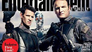 TerminatorEWcover2detail.jpg
