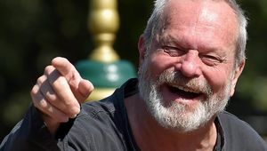 TerryGilliam.jpg