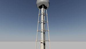 Teslatower2014.jpg