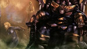 Thanos_CA.jpg