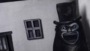 The-Babadook.png