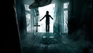 The-Conjuring2-poster_0.jpg