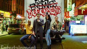 The-Defenders_EW.jpg
