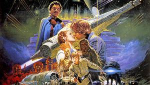 The-Empire-Strikes-Back-.jpg