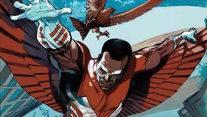 The-Falcon-Comic-Book-Cover.jpg