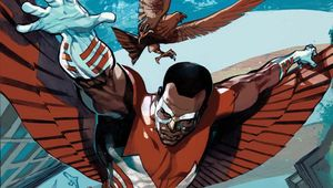 The-Falcon-Comic-Book-Cover.jpg