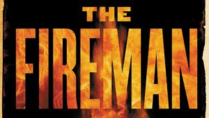 The-Fireman-book-cover.jpg