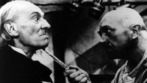 The-First-Doctor-William-Hartnell-classic-doctor-who-13664889-1029-768.jpg