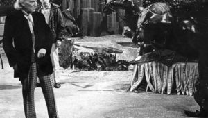 The-First-Doctor-William-Hartnell-classic-doctor-who-13664894-1024-768.jpg