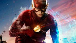 The-Flash-Season-2.jpg