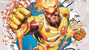 The-Flash-firestorm.jpg