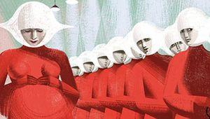 The-Handmaids-Tale-book_0.jpg