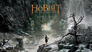 The-Hobbit-Desolation-of-Smaug-Poster.jpg