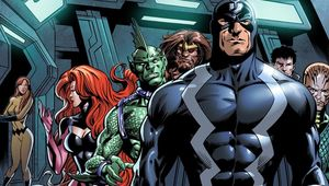 The-Inhumans_0.jpg