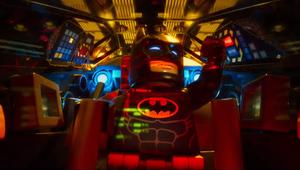 The-LEGO-Batman-Movie-trailer2-screenshot1.png
