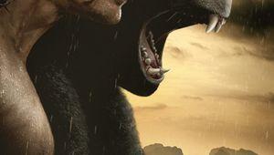 The-Legend-of-Tarzan-poster.jpg