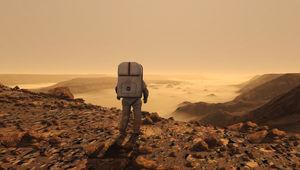The-Martian-man-on-Mars-Stimulated-Boredom.jpg
