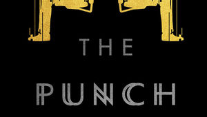 The-Punch-Escrow-novel.jpg
