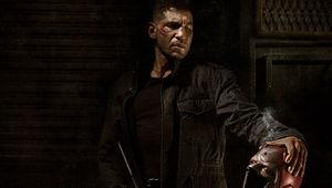 The-Punisher-Daredevil.jpg