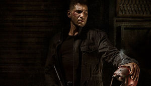 The-Punisher-Daredevil.jpg