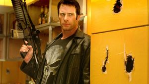 The-Punisher-Thomas-Jane.jpg