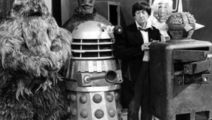 The-Second-Doctor-Patrick-Troughton-classic-doctor-who-13664722-1024-768.jpg