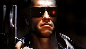 The-Terminator-terminator-24509187-1920-1080_0.jpg
