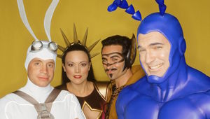 The-Tick-live-action-promo-shot-179994.jpg