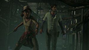 The-Walking-Dead-A-New-Frontier.jpg