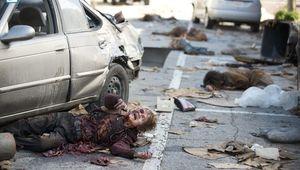 The-Walking-Dead-S06E03-Thank-You-05.jpg