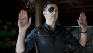 The-Walking-Dead-Season-3-Episode-13-The-Governor.jpg