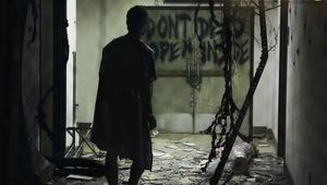 The-Walking-Dead-Wallpaper-the-walking-dead-17116137-1440-900-3813.jpg