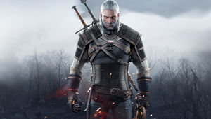 The-Witcher-Geralt.jpg