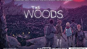 The-Woods-Boom-Studios.jpg