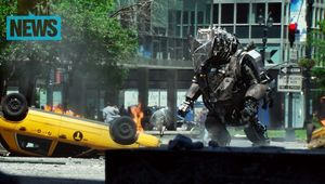 The Amazing Spider-Man 2 (Rhino)