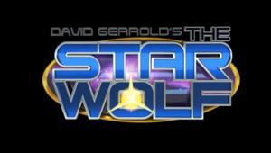 TheStarWolf.png