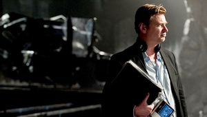 The_Dark_Knight_Rises_Chris_No20140327212727.jpg