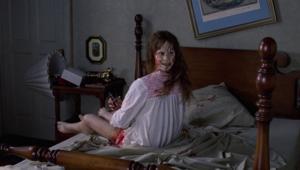 The_Exorcist_1973_720p_BrRip_x264_bitloks_YIFY_01_large_0.png