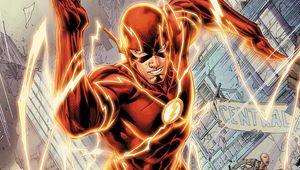 The_Flash_Comics_Central-City_0.jpg