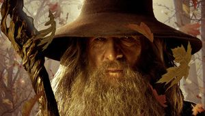 The_Hobbit_Gandalf.jpg