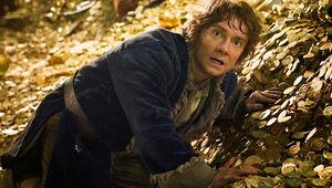 The_Hobbit_The_Desolation_Of_Smaug_36556.jpg