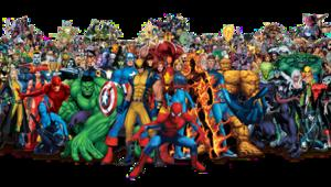 The_Marvel_Universe.png