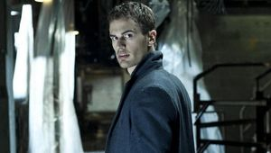 Theo-James-in-Underworld-Awakening.jpg