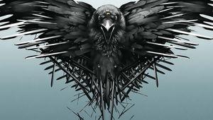 Three-Eyed-Raven-GoT-poster.jpg