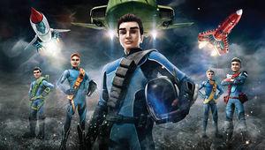 Thunderbirds-Are-Go-team.JPG