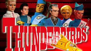 Thunderbirds5_0.jpg