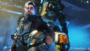 Titanfall2-singleplayer_0.jpg